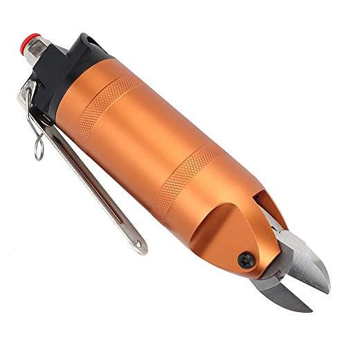 Pneumatische Scheren, Kunststoffschneidewerkzeug Druckluftzangenscheren Serie HS20 Pneumatische Scheren Pneumatischer Kunststoffschneider(HS20-F5D) -