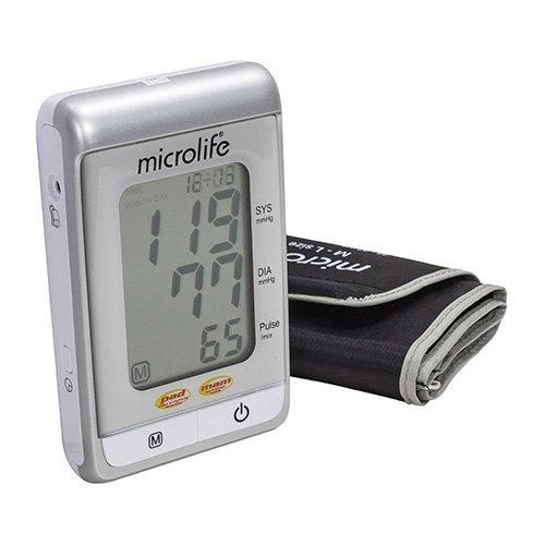 microlife-bp-a200-tensiomtre-avec-brassard