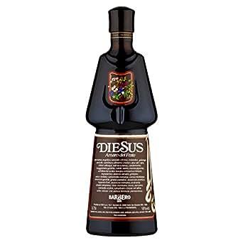 Diesus Amaro Del Frate Ml.750