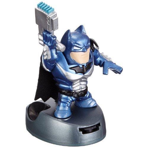 emp batman EMP Assault Batman Apptivity for Ipad - Patrol Gotham City On Your iPad by Apptivity