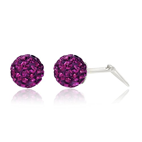 sterling-silver-6mm-amethsyt-glitterball-crystal-andralok-stud-earrings-gift-box