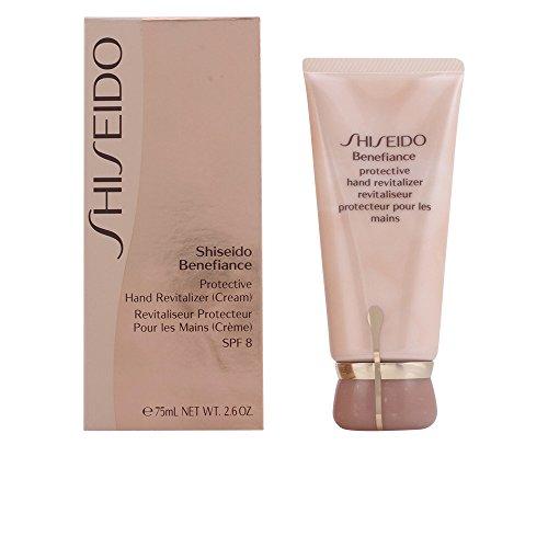 shiseido-benefiance-protective-hand-revitalizer-spf8-75-ml