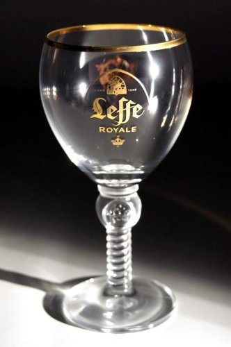 leffe-royal-glasses-33cl-set-of-2-leffe-royale-limited-edition