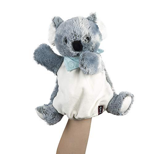 Kaloo - Colección Les Amis Chouchou Koala Doudou