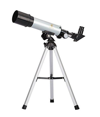 geertop-90x-tlescope-de-bureau-rfracteur-astronomique-360-x-50-mm-pour-les-enfants-observation-des-e