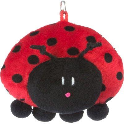 Micro Cuddly Juju