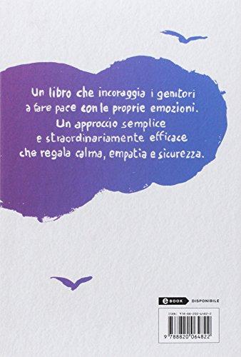 scaricare ebook gratis I genitori perfetti non esistono. Mindfulness per mamme e papà liberi dall'ansia e per bambini felici PDF Epub