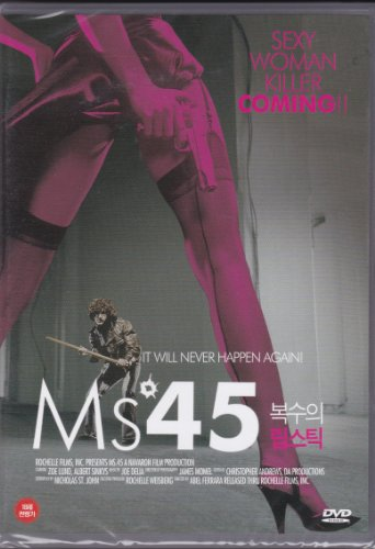 ms-45-1981-aka-angel-of-vengeance-import-plays-uk-region-2-with-zoe-lund-albert-sinkys