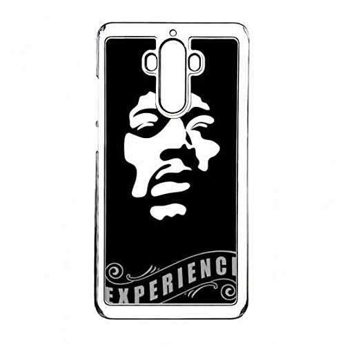 diy-iphone-7-coque-de-protectionpersonnalite-bape-logo-coquebumper-coque-iphone-7a-bathing-ape-logo-