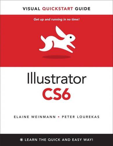 Illustrator CS6: Visual QuickStart Guide, Access Card