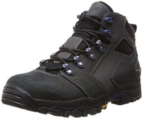 Danner Men's Vicious 4.5 Inch Work Boot Danner Nylon Boot