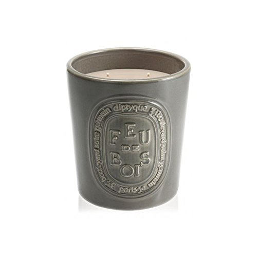 diptyque-feu-de-bois-large-candle-indoor-outdoor-edition-firewood-1500g