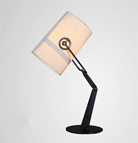 bzjboy-lampada-da-scrivania-moderna-scrivania-di-stile-lampada-da-comodino-lampada-creativa-secchio-