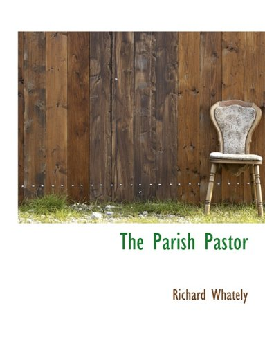 The Parish Pastor