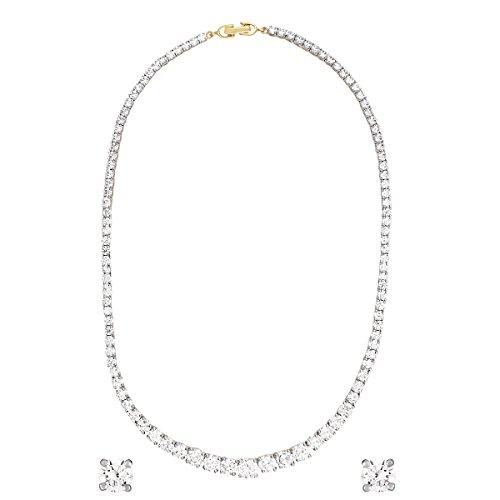 swasti-jewels-womens-american-diamond-austria-cz-solitaire-fashion-jewellery-set-tennis-necklace-ear