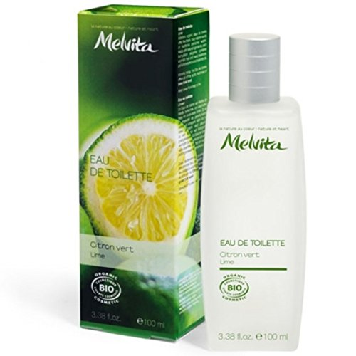 melvita-eau-de-toilette-citron-vert