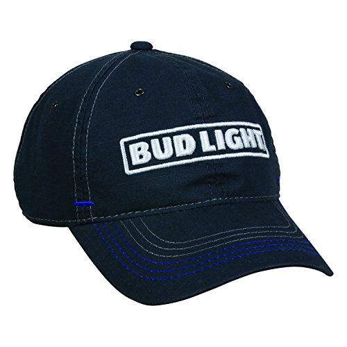 bud-light-beer-hat-cap