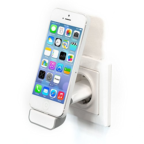 iprotect-docking-station-soporte-usb-para-la-toma-de-corriente-para-iphone-4s-4-3gs-3g-ipod-classic-