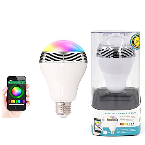 mackertop-fashion-smart-3w-led-bluetooth-msica-bombilla-puede-controlar-colores-msica-con-android-ip