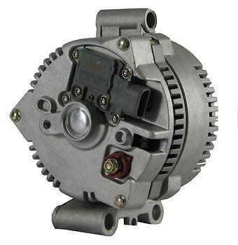 lichtmaschine-ford-explorer-130-amp-12-volt-code-x-1995-2001