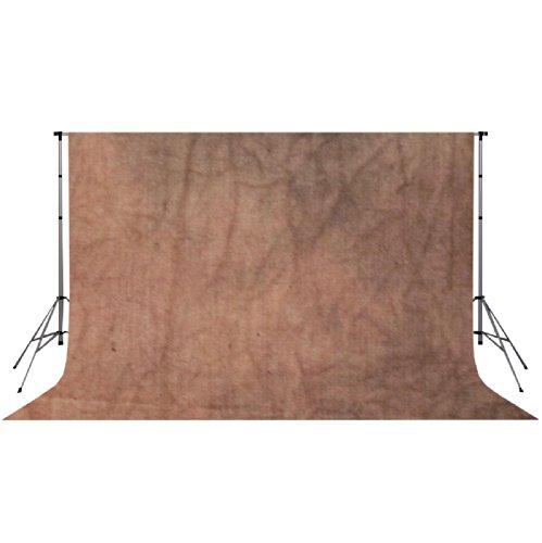 cablematic-fondo-de-estudio-de-color-teja-de-tela-600x300cm