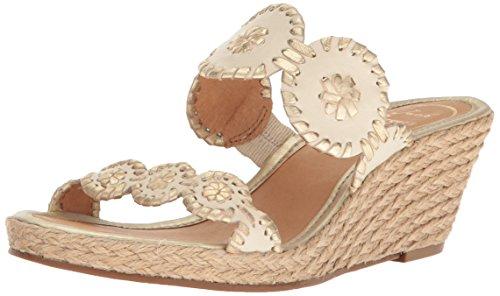 jack-rogers-womens-shelby-wedge-sandal-bone-gold-6-m-us