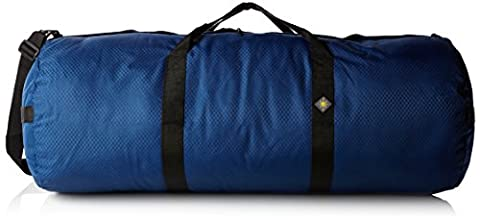 Northstar Sports 1050 HD Tuff Cloth Diamond Ripstop Series Gear
