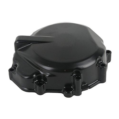 tengchang-motocicletta-coperchio-motore-dello-statore-del-carter-per-suzuki-gsr-600-gsr-750-gsr-400-