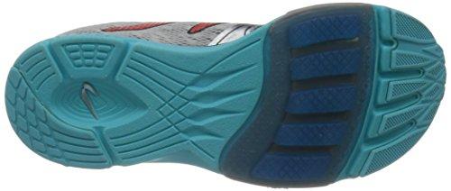 Newton Distance V Women's Scarpe Da Corsa - AW16 Blue