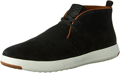 cole-haan-mens-grandpro-chukka-boot-black-suede-105-m-us