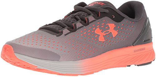 Under Armour3020357 - Charged Bandit 4 Mujer