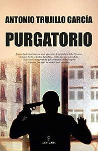 Purgatorio par  Antonio Trujillo García