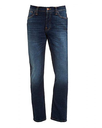 nudie-dude-dan-jeans-uomo-dark-fuzz-34w-x-30l