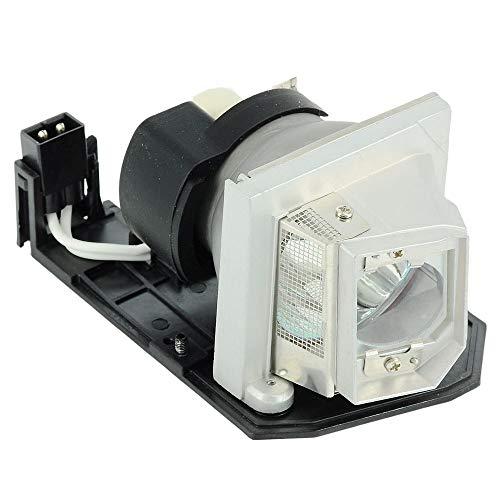 Molgoc BL-FP230J Projektorlampe mit Gehäuse für Optoma HD23