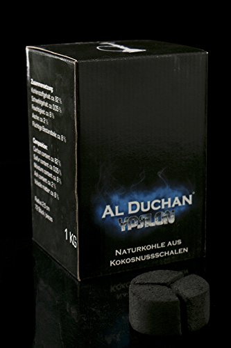 al-duchan-ypsilon-natural-charcoal-from-coconut-husk-1kg