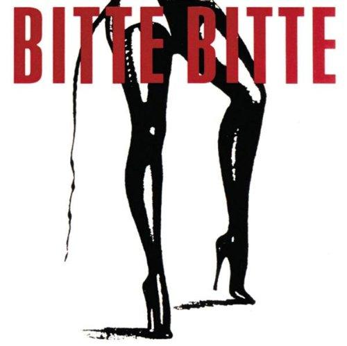 bitte-bitte-cbs-mix