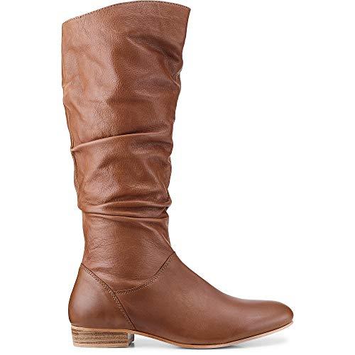 22e4bd22cbf550 Gummistiefel Melissa - günstig und in großer Auswahl - Stiefel von A ...