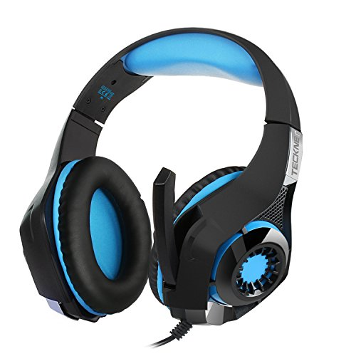 tecknet-gaming-headset-35mm-stereo-sound-over-ear-headphones-with-noise-cancelling-mic-for-pc-xbox-o