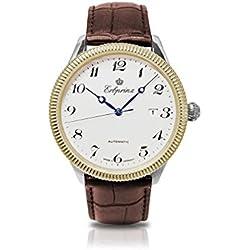 Erbprinz gentles watch automatic Favorite F2