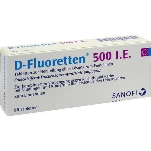 d-fluoretten-500-tabletten-90-st-tabletten