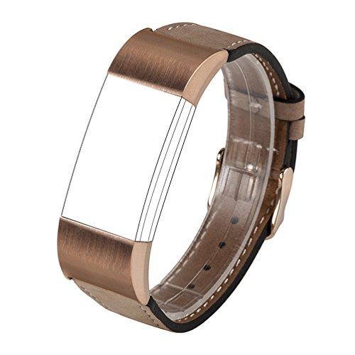fr-charge-2-zubehr-band-wearlizer-lux-echtes-leder-ersatzbnder-fr-fitbit-charge-2-sonderausgabe-rose