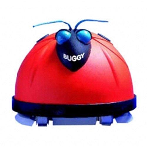 automatischer-bodensauger-kafer-buggy