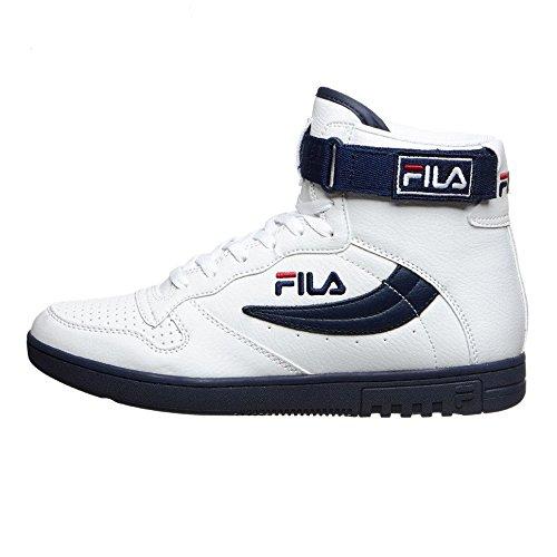zapatillas-fila-4010234-98f-t42