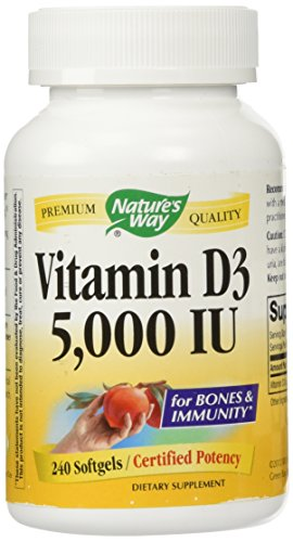 natures-way-vitamin-d3-5000-iu-240-softgels
