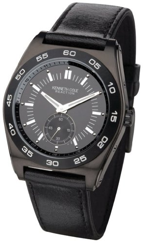 Kenneth Cole KC1446