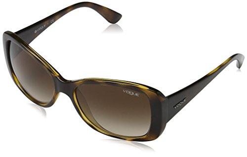 Vogue eyewear the best Amazon price in SaveMoney.es 02fc64d91c21