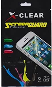 X-Clear Screen Protector for Panasonic T11