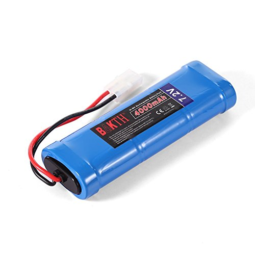 bakth-4000mah-72v-15c-6-cell-batteries-ni-mh-rc-bakth-unique-design-coster-comme-cadeau