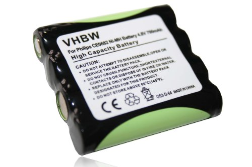 vhbw-ni-mh-akku-700mah-48v-fur-philips-babyfon-babyphone-ce06821-h-h-babyruf-mbf4848-mbf6666-mbf8020