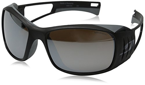 julbo-tensing-sp4-sunglasses-multi-coloured-black-grey